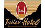 Twin Hotel Best Budget Hotel Cheras Maluri